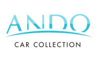 ANDO CAR COLLECTION